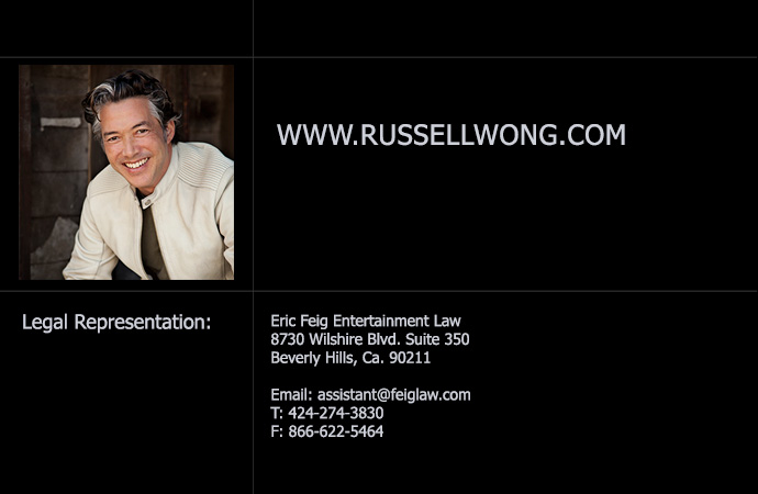russell wong instagramrussell wong romeo must die, russell wong movies, russell wong daughter, russell wong, russell wong photography, russell wong actor, russell wong 2015, russell wong wiki, russell wong facebook, russell wong instagram, russell wong grace, russell wong interview, russell wong dancing, russell wong wikipedia, russell wong net worth, russell wong wife, russell wong height, russell wong martial arts, russell wong black daughter, russell wong movies and tv shows